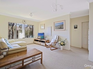 5/41-47 Foamcrest Avenue